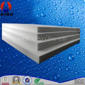 4X8 High Density Waterproof Display PVC Foam Board pictures & photos
