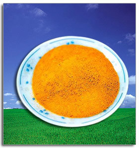 Feed Additive Bulk Corn Gluten Meal