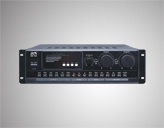 1000W Professioanal Karaoke Amplifier (OK790) Cheap Price&High Quality pictures & photos