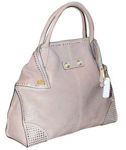 Good Style Best Handbag Messenger Bag Trendy Handbag pictures & photos