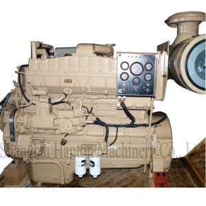 Genuine Cummins Nta855-P Water Pump Drive Diesel Engine pictures & photos