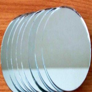 wholesale small decorative round mirrors - Small Decorative Mirrors