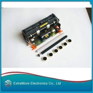 99A2410 99A2411 New Maintenance Kit 110V/220V for Lexmark Optra T 622