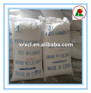 High Purity Precipitated Silicon Dioxide with Good Quality pictures & photos