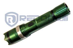 High Power Strong Flashlight Stun Guns (RD-2013) pictures & photos