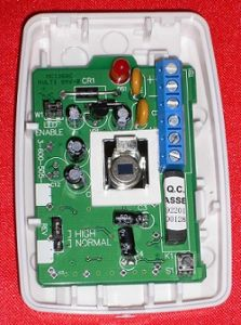Infrared Detector Is215t for Alarm System pictures & photos