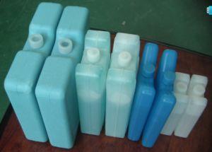 10 PE PA Aluminum TPU Cold Pack (HC25)