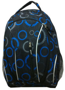 Computer Backpack/Daypack School Backpack/Sports Backpack pictures & photos
