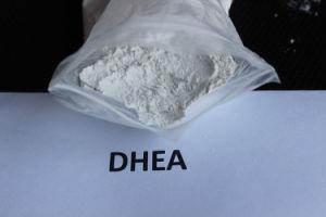 Sarms Raw Powder Mk - 677 Nutrobal 159752 - 10 - 0 Hormone Growth White Powder pictures & photos