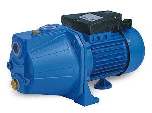 Jet Water Pump (JET-S)