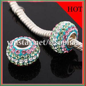Fashion Stone Beads (PSS837-7)