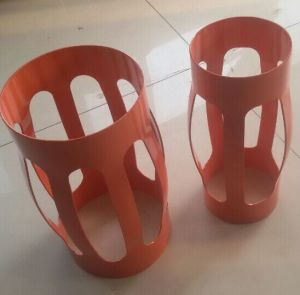 Rigid Bow Casing Centralizers/Stamping Positive Casing Centralizer pictures & photos