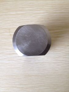 CNC Machining Parts for Machinery Parts (HS-MP-005) pictures & photos