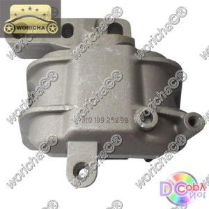 Aluminium Engine Mount for Volkswagen 1k0199262bg pictures & photos
