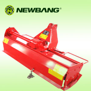 Rotary Cultivator (TL Series) pictures & photos