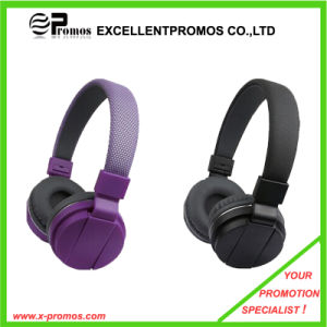 Professional Factory Comfortable Cheap Headphone (EP-H9182) pictures & photos