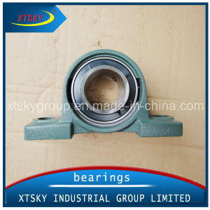 Xtsky Pillow Block Bearing (UCP211) pictures & photos
