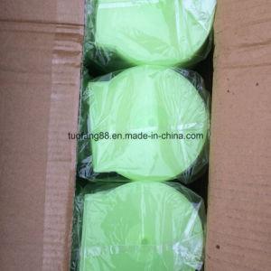 PP Plastic Shell CD Case