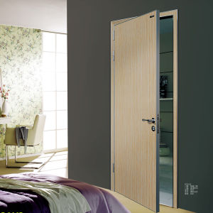 Hot Selling Latest Design Wooden Door for Bedroom pictures & photos