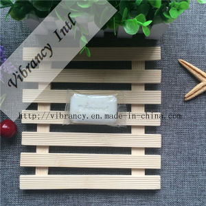 Small Pure Natural New Fresh Soap for Hotel, Hotel Soaps pictures & photos