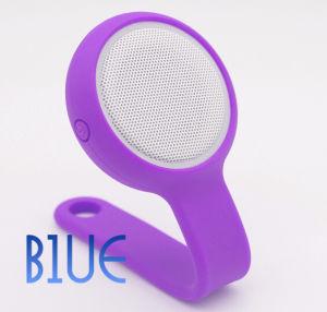 Portable Mini Wireless Bluetooth Mobile Speaker