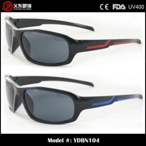 Sports Sunglasses (YDBN104)