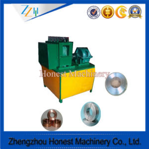 High Quality Wire Flattening Machine pictures & photos