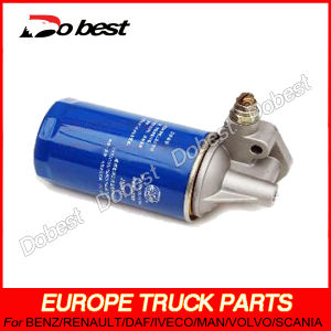Diesel Fuel Filter Water Separator for Truck (DB-M18-001) pictures & photos