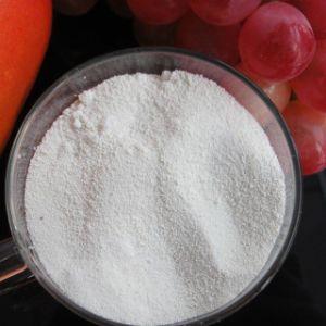 White Powder Mono Ammonium Phosphate Map 11-44-0 pictures & photos
