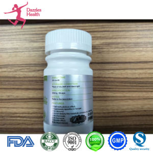 100% Natural Lida Pearl Lipro Weight Loss Pills Slimming Capsules pictures & photos