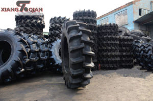 16.9-34 Agricultural Bias Tyre