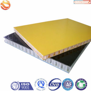 FRP Gel Coat Panels pictures & photos