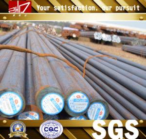 GB/JIS Steel Round Bar pictures & photos