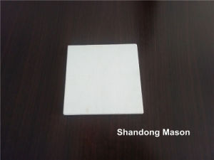 Long-Life Glass Magnesium Board, MGO Board pictures & photos