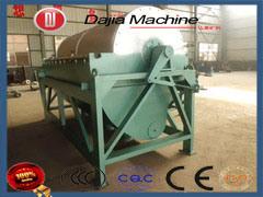 Magnetic Beneficiating Machine (CTB) pictures & photos