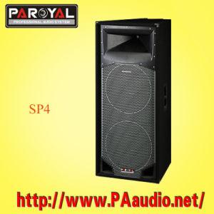 RoHS PRO Speaker System (SP4)