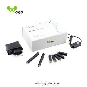 2014 Vogo 510 E Cigarette Kit