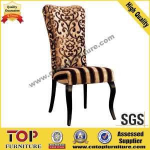 Hotel Luxury Design Classy Comfortable Dining Chairs pictures & photos