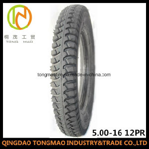 China Agricultural Tyre for Irrigration/Tractor Tire pictures & photos