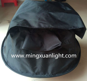 Cheap Waterproof Rain Cover for Stage Light and Moving Head pictures & photos