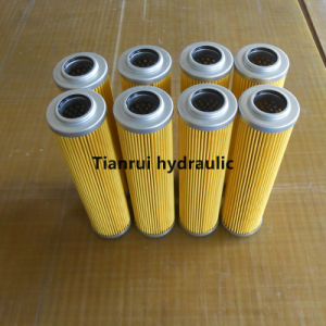 Customized Many Types Hydraulic Oil Filter pictures & photos