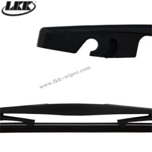 Auto Parts Rear Wiper Arm and Blade for Grandis (PL1-06) pictures & photos