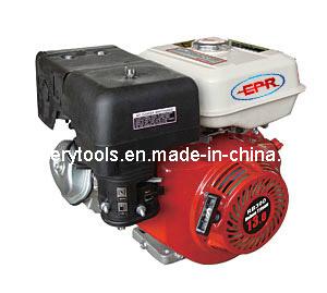Gasoline Engine 13HP Key Way Shaft (IY-390)
