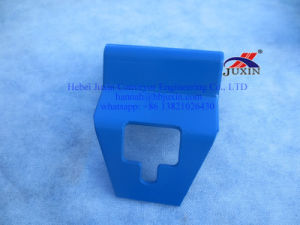Return Frame/Idler Support/Idler Station, Side Roller Bracket, Wing Roller, Guide Roller Bracket pictures & photos