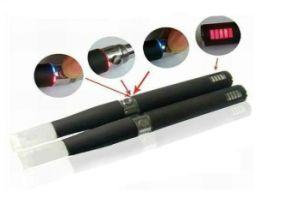 New EGO-V Battery 3.2V-3.7V-4.2V