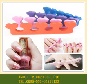 High Quality Toe Separator for SPA pictures & photos