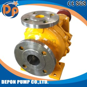 Non-Leak Sulphuric Acid Centrifugal Chemical Pump pictures & photos