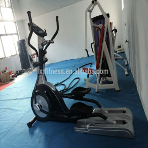 Cardio Machine Crossfit Gym Equipment Cross Trainer Xr9801 pictures & photos