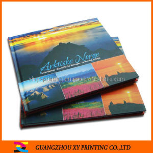 Hardcover Books Printing