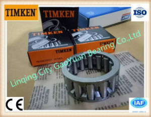 Timken Inch Taper Roller Bearing L44643/L44610 pictures & photos